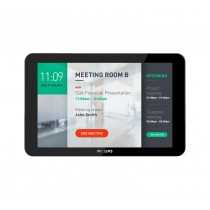 "Philips 10BDL4151T 10"" Multi-Touch Display - powered by Android™ with Andriod 7"
