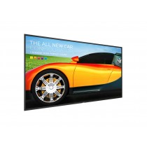 """Philips 55BDL3050Q 55"""" Q-Line Display - powered by Android™"""