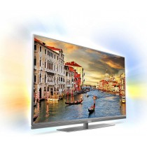 """Philips 55HFL7011T 55"""" UHD Signature Hospitality TV - powered by Android™"""
