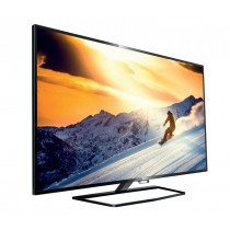 "Philips 32HFL5011T 32"" MediaSuite Hospitality TV - powered by Android™"