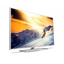"""Philips 50HFL5014T 50"""" MediaSuite Hospitality TV - powered by Android™"""
