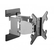 Aidoru Articulating Wall Mount - VESA 200x200