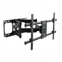 Aidoru Articulating Wall Mount - VESA 800x400