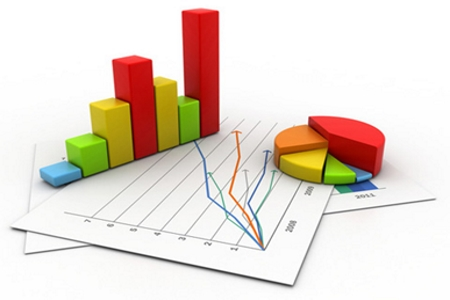 New HFL Mediasuite Stats