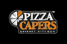 Case Study Pizza Capers